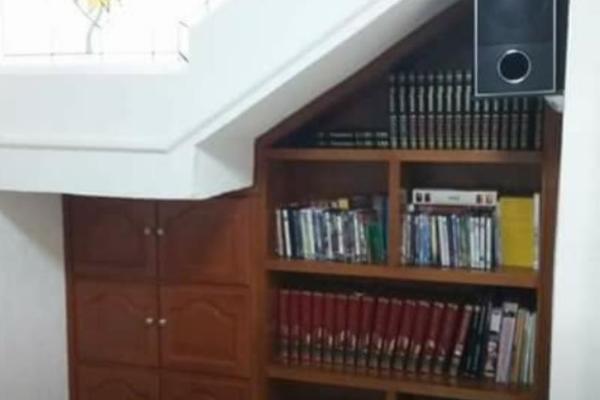 Foto de casa en venta en colorines 1, villa real los colorines, jiutepec, morelos, 5884346 No. 06