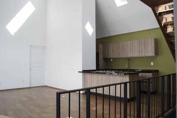 Foto de casa en venta en colorines 2, chimilli, tlalpan, df / cdmx, 8875215 No. 04