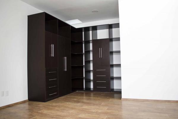 Foto de casa en venta en colorines 2, chimilli, tlalpan, df / cdmx, 8875215 No. 05