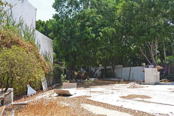 Foto de terreno habitacional en venta en colorines , álamos 1a sección, querétaro, querétaro, 3475622 No. 02