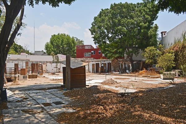 Foto de terreno habitacional en venta en colorines , álamos 1a sección, querétaro, querétaro, 3475622 No. 04