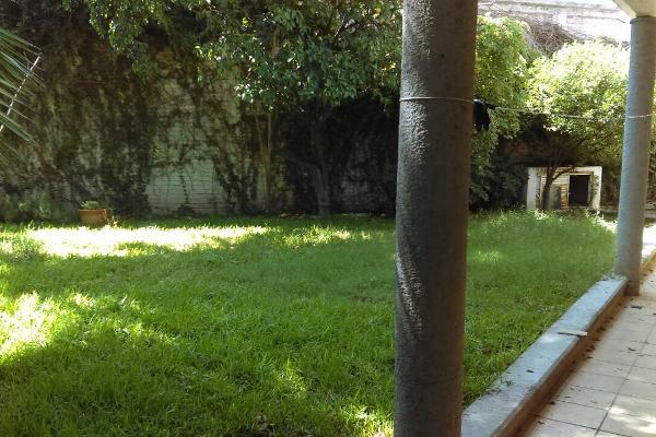 Foto de terreno habitacional en venta en colorines , álamos 1a sección, querétaro, querétaro, 3475622 No. 05