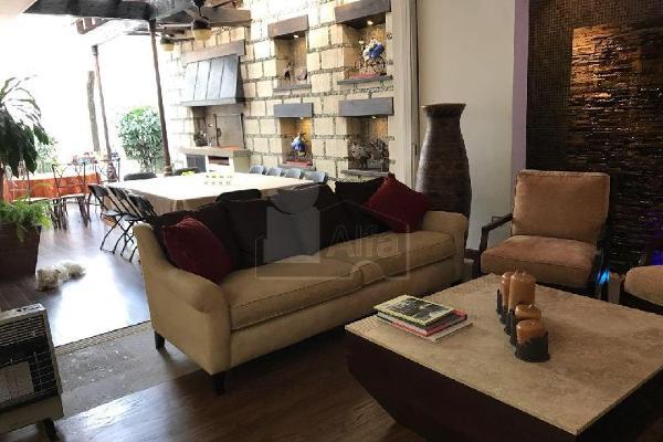 Foto de casa en venta en colorines, san pedro garza garcía, n.l., mexico , colorines 1er sector, san pedro garza garcía, nuevo león, 0 No. 05