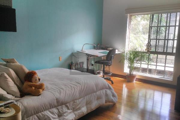 Foto de casa en venta en colorines, san pedro garza garcía, n.l., mexico , colorines 1er sector, san pedro garza garcía, nuevo león, 0 No. 14