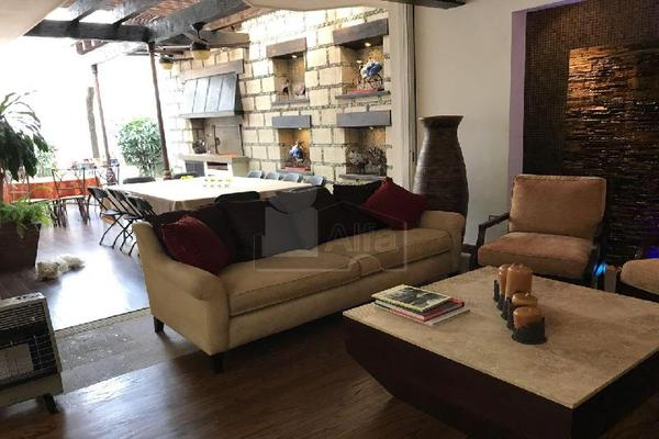 Foto de casa en venta en colorines, san pedro garza garcía, n.l., mexico , colorines 5to sector, san pedro garza garcía, nuevo león, 9131950 No. 05