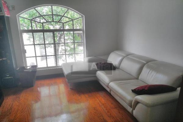 Foto de casa en venta en colorines, san pedro garza garcía, n.l., mexico , colorines 5to sector, san pedro garza garcía, nuevo león, 9131950 No. 09