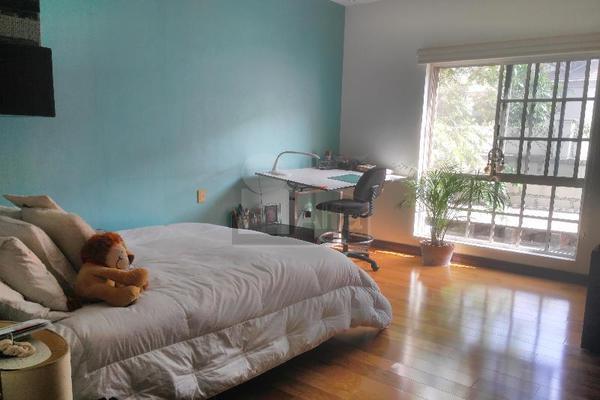 Foto de casa en venta en colorines, san pedro garza garcía, n.l., mexico , colorines 5to sector, san pedro garza garcía, nuevo león, 9131950 No. 14