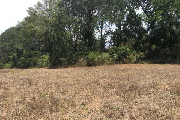 Foto de terreno habitacional en venta en  , santa cecilia acatitlán, tlalnepantla de baz, méxico, 5860086 No. 02