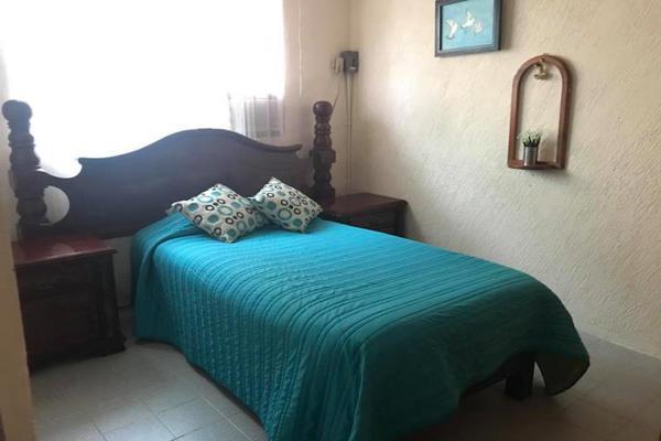 Foto de casa en venta en colosio 17, luis donaldo colosio, acapulco de juárez, guerrero, 10016909 No. 02