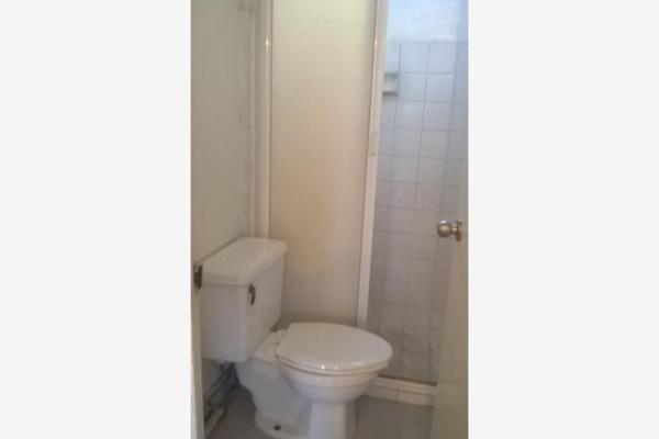 Foto de casa en venta en colosio 333, luis donaldo colosio, acapulco de juárez, guerrero, 3116899 No. 09