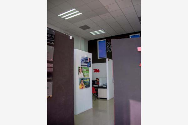 Foto de local en venta en colosio 5790, villa bonita, saltillo, coahuila de zaragoza, 7515319 No. 04