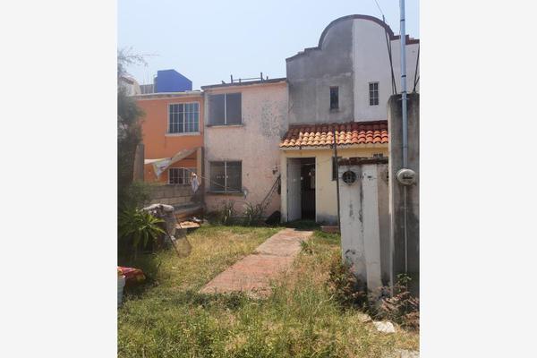 Foto de casa en venta en coloso de rodas 19, residencial maravillas i, yautepec, morelos, 0 No. 03