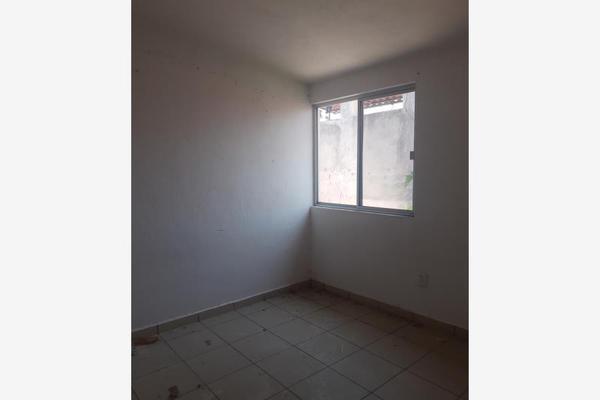 Foto de casa en venta en coloso de rodas 19, residencial maravillas i, yautepec, morelos, 0 No. 04