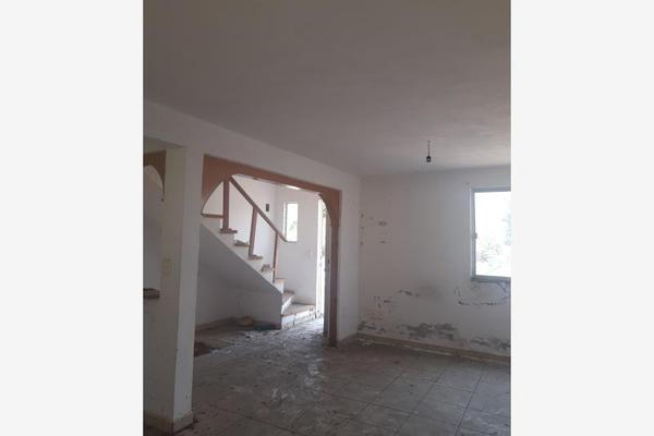 Foto de casa en venta en coloso de rodas 19, residencial maravillas i, yautepec, morelos, 0 No. 05