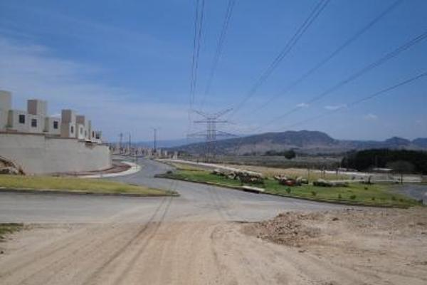 Foto de terreno habitacional en venta en  , colotlan centro, colotlán, jalisco, 3055332 No. 08