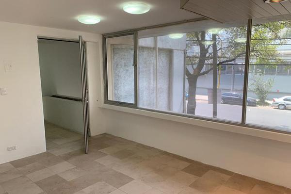 Foto de oficina en renta en coltongo 1, coltongo, azcapotzalco, df / cdmx, 7307669 No. 01
