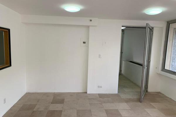 Foto de oficina en renta en coltongo 1, coltongo, azcapotzalco, df / cdmx, 7307669 No. 06