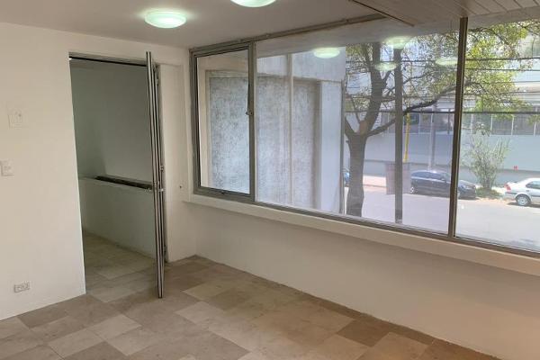 Foto de oficina en renta en coltongo 1, coltongo, azcapotzalco, distrito federal, 0 No. 01