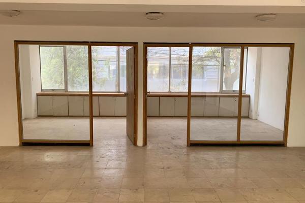 Foto de oficina en renta en coltongo 1, coltongo, azcapotzalco, distrito federal, 0 No. 03