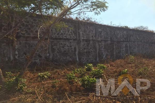 Foto de terreno habitacional en venta en  , comala, comala, colima, 17280066 No. 02