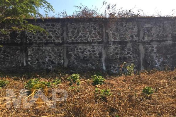 Foto de terreno habitacional en venta en  , comala, comala, colima, 17280066 No. 03