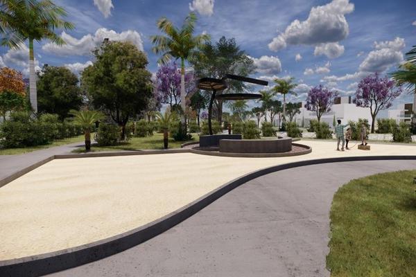 Foto de terreno habitacional en venta en  , comala, comala, colima, 19155386 No. 01