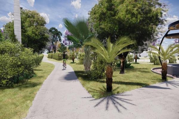 Foto de terreno habitacional en venta en  , comala, comala, colima, 19155386 No. 03