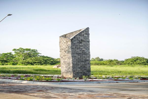 Foto de terreno habitacional en venta en  , comala, comala, colima, 0 No. 03