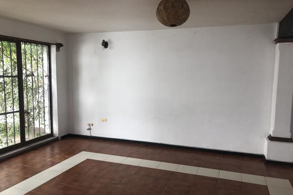 Foto de casa en renta en comalcalco 16, marfil centro, guanajuato, guanajuato, 0 No. 02