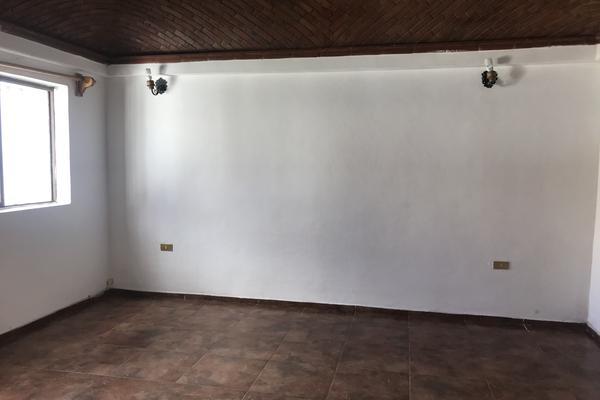 Foto de casa en renta en comalcalco 16, marfil centro, guanajuato, guanajuato, 0 No. 05