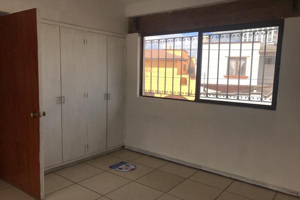 Foto de casa en renta en comalcalco 16, marfil centro, guanajuato, guanajuato, 0 No. 07