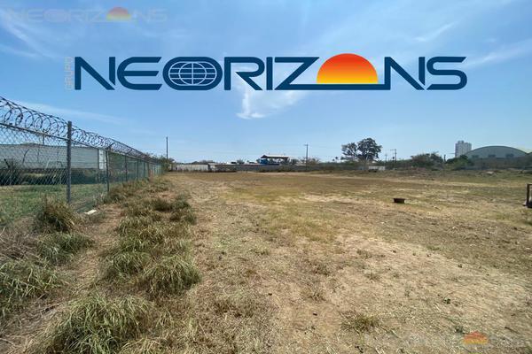 Foto de terreno habitacional en renta en  , comercial fimex, altamira, tamaulipas, 0 No. 06