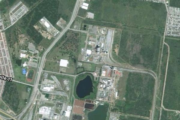 Foto de terreno comercial en venta en  , comercial fimex, altamira, tamaulipas, 3137948 No. 02