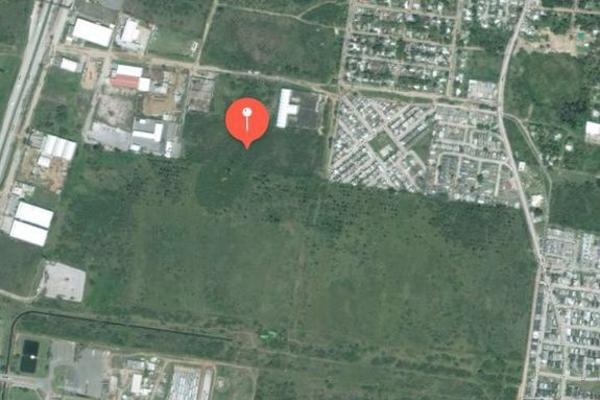 Foto de terreno comercial en venta en  , comercial fimex, altamira, tamaulipas, 3137948 No. 04