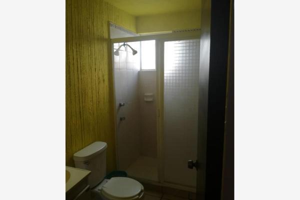 Foto de casa en venta en  , comevi banthi, san juan del río, querétaro, 12273438 No. 01