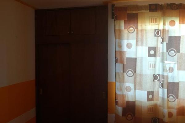 Foto de casa en venta en  , comevi banthi, san juan del río, querétaro, 12273438 No. 02