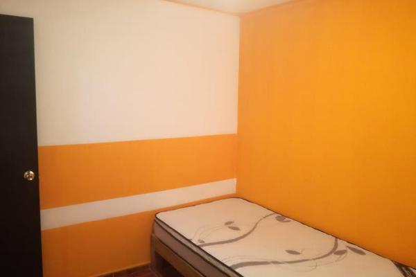 Foto de casa en venta en  , comevi banthi, san juan del río, querétaro, 12273438 No. 04