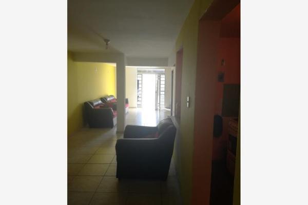 Foto de casa en venta en  , comevi banthi, san juan del río, querétaro, 12273438 No. 14
