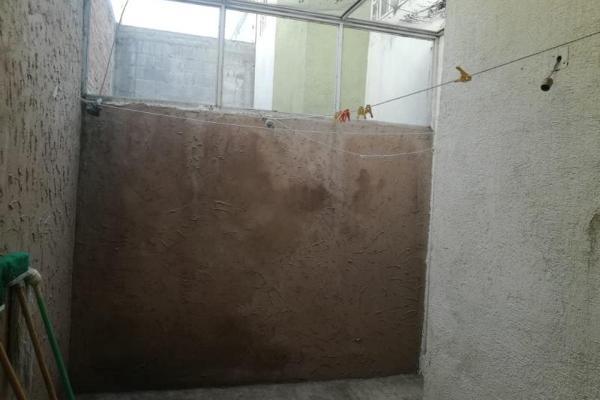 Foto de casa en venta en  , comevi banthi, san juan del río, querétaro, 12273438 No. 19