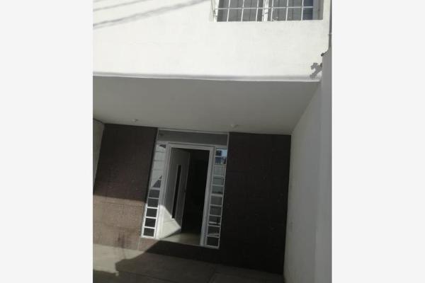 Foto de casa en venta en  , comevi banthi, san juan del río, querétaro, 12273438 No. 20