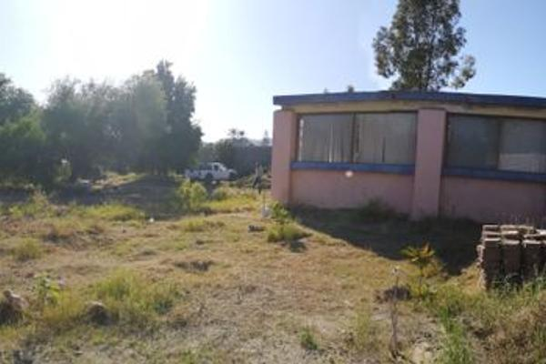 Foto de rancho en venta en comision 38, san pedro el saucito, hermosillo, sonora, 12764127 No. 05