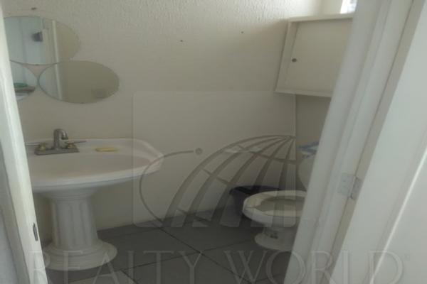 Foto de casa en venta en  , comisión federal de electricidad, toluca, méxico, 6685347 No. 02