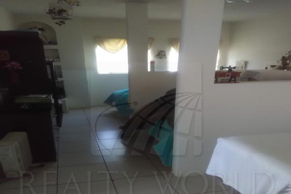 Foto de casa en venta en  , comisión federal de electricidad, toluca, méxico, 6685347 No. 03