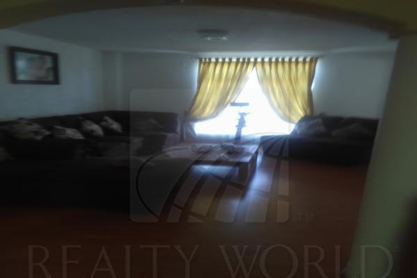 Foto de casa en venta en  , comisión federal de electricidad, toluca, méxico, 6685347 No. 05