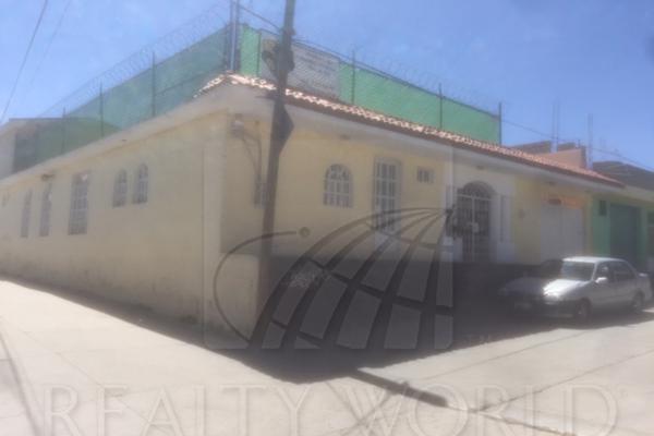 Foto de casa en venta en  , comisión federal de electricidad, toluca, méxico, 6685347 No. 06