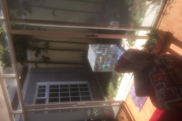 Foto de casa en venta en  , comisión federal de electricidad, toluca, méxico, 6685347 No. 08