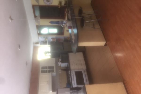 Foto de casa en venta en  , comisión federal de electricidad, toluca, méxico, 6685347 No. 09