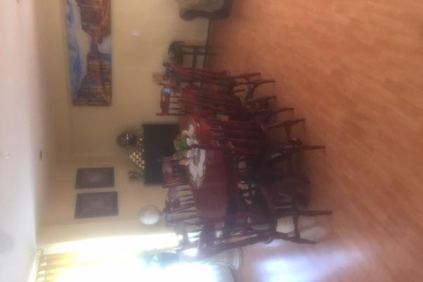 Foto de casa en venta en  , comisión federal de electricidad, toluca, méxico, 6685347 No. 10
