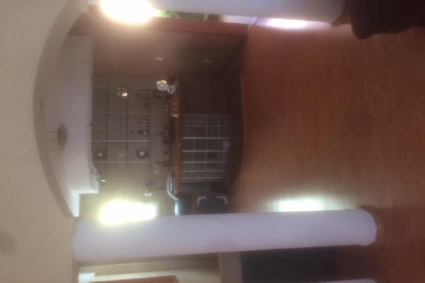 Foto de casa en venta en  , comisión federal de electricidad, toluca, méxico, 6685347 No. 11