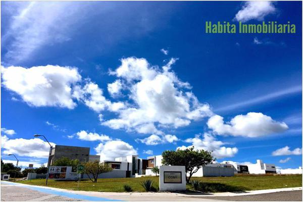 Foto de terreno habitacional en venta en comitan 41, juriquilla, querétaro, querétaro, 5954694 No. 07